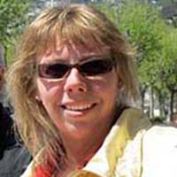 Linda Bangham